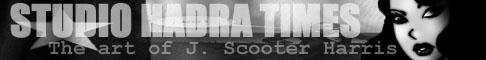 banner_studio_hadra.jpg